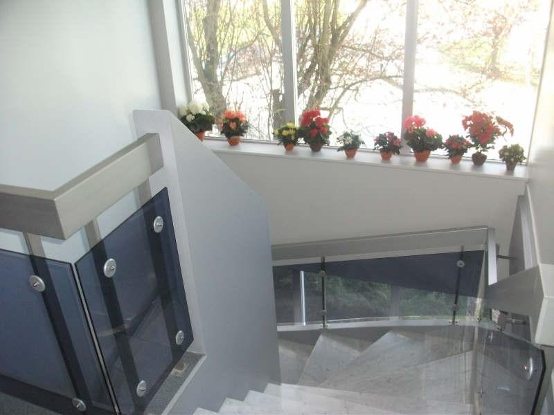 Investment property building Gometz la ville 460000€ - Picture 4