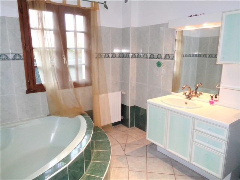 Sale house / villa La chapelle st mesmin 346500€ - Picture 4