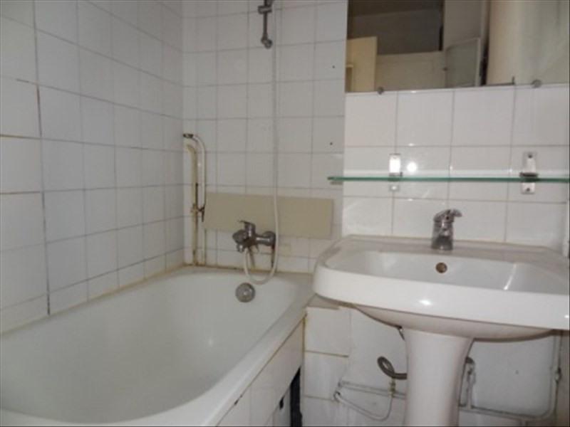 Vente appartement Ivry sur seine 213000€ - Photo 4