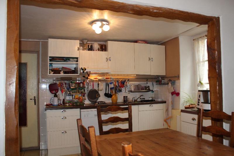 Vente maison / villa Chambly 209000€ - Photo 3