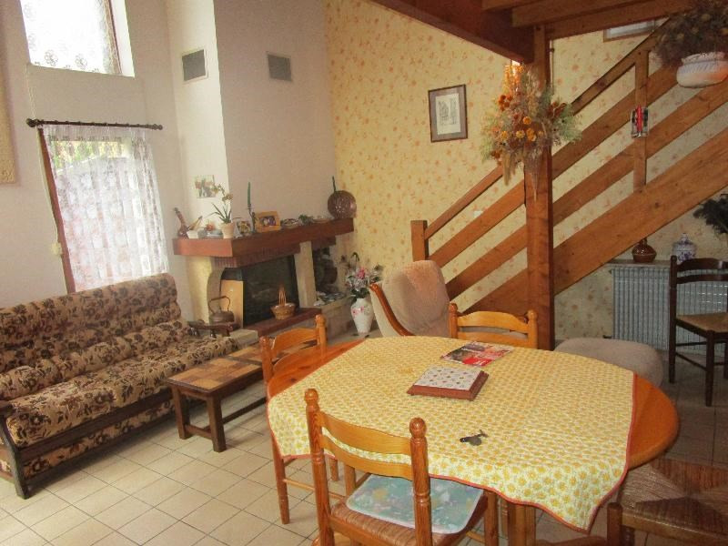 Vente appartement Labenne 170 400€ - Photo 2