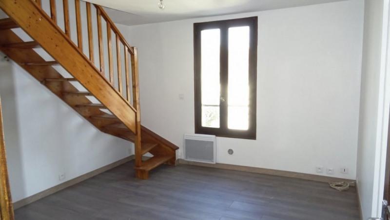 Vente appartement Corbeil essonnes 96000€ - Photo 2