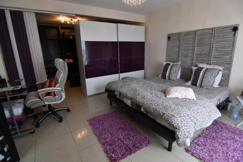 Vente maison / villa Beaumont sur oise 540000€ - Photo 5
