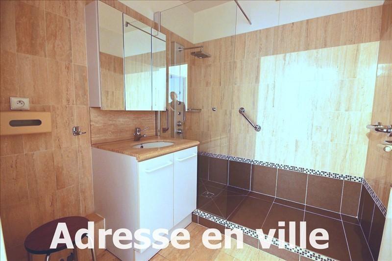 Verkoop  appartement Levallois perret 218000€ - Foto 4