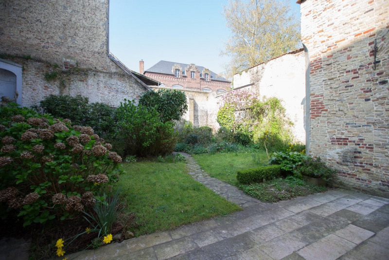 Vente maison / villa St omer 304 500€ - Photo 6