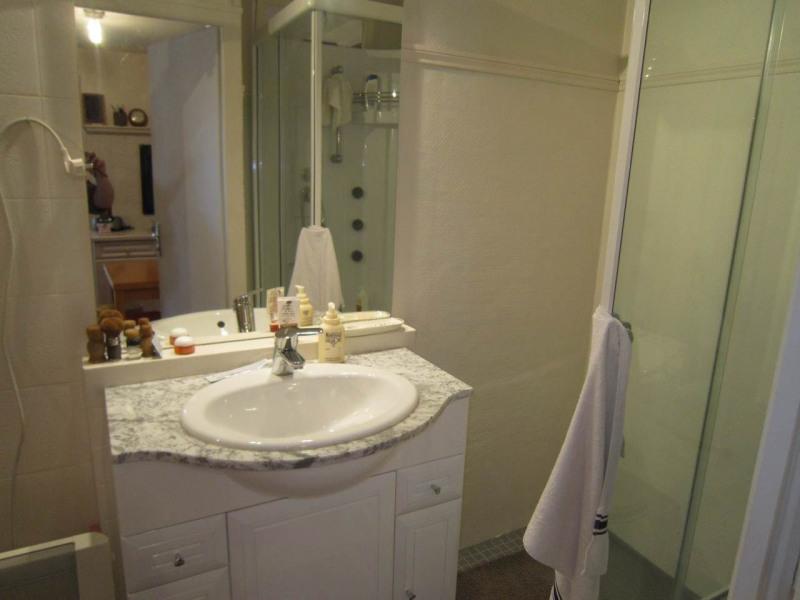 Vente maison / villa Cognac 117480€ - Photo 10