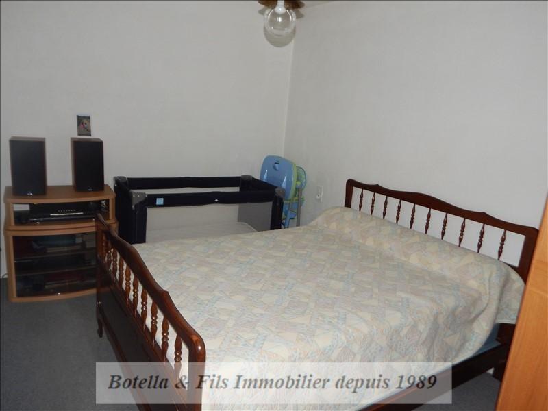 Vendita casa Goudargues 421500€ - Fotografia 9