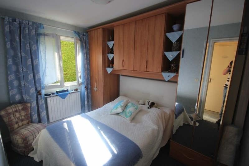Sale apartment Villers sur mer 181000€ - Picture 8