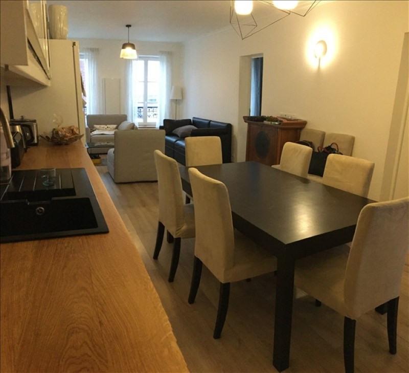 Sale apartment St germain en laye 948000€ - Picture 3