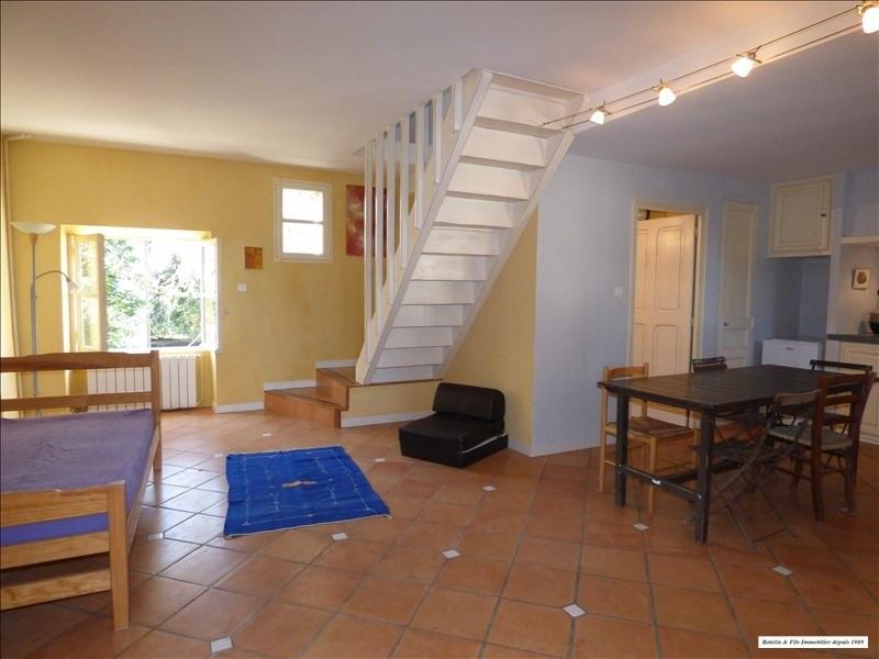 Vente maison / villa Bagnols sur ceze 272000€ - Photo 4