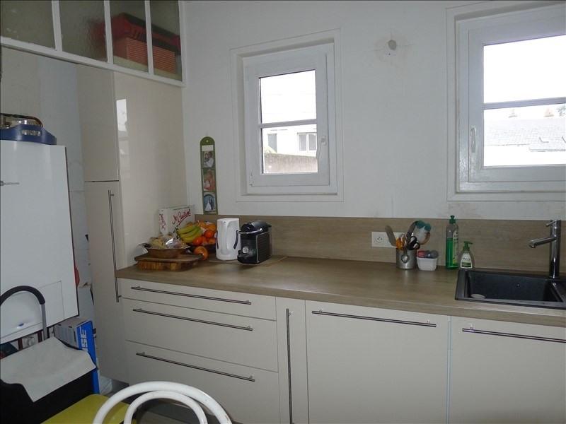 Vente appartement Orleans 201400€ - Photo 4