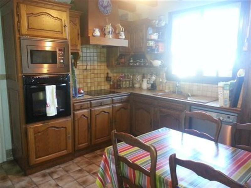 Vente maison / villa Hendaye 470000€ - Photo 3