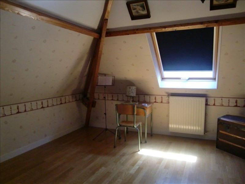 Vente maison / villa Poissy 662000€ - Photo 5