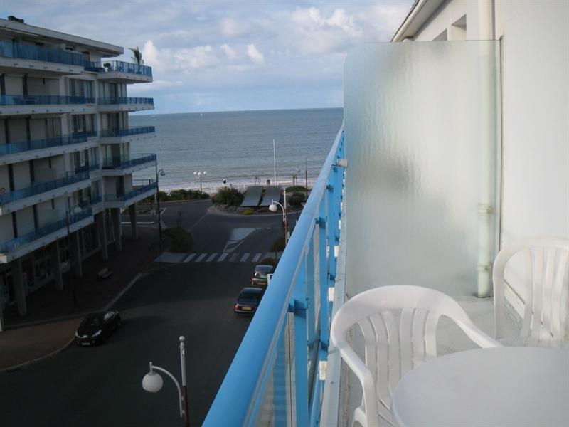 Vacation rental apartment La baule 300€ - Picture 5