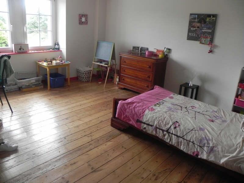 Sale house / villa Louannec 259707€ - Picture 8