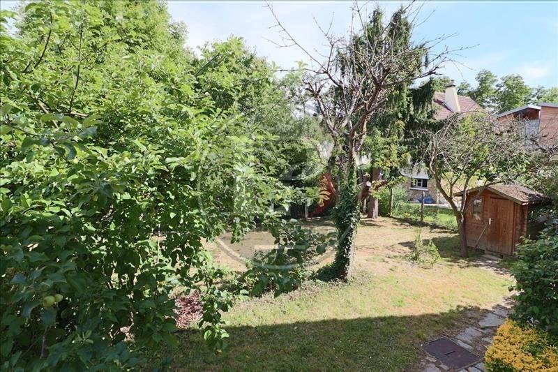 Revenda casa Mareil marly 619000€ - Fotografia 4