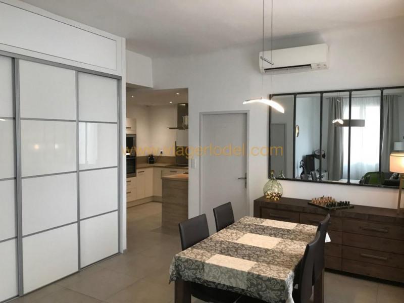Viager appartement Toulon 90000€ - Photo 4