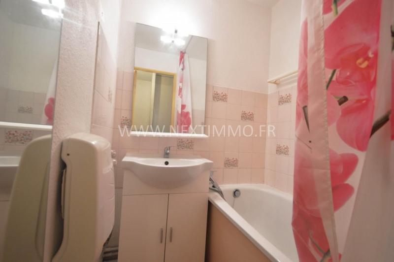 Alquiler  apartamento Roquebrune-cap-martin 680€ CC - Fotografía 3