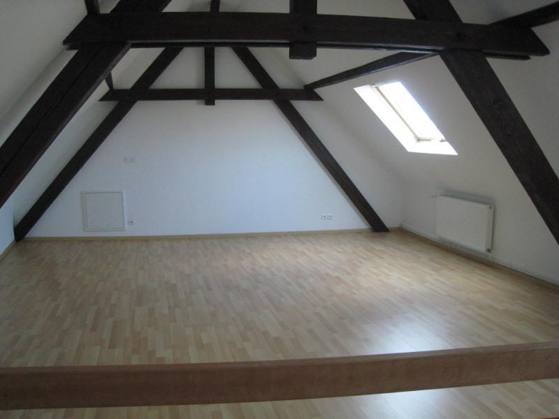 Vente appartement Colmar 267000€ - Photo 3
