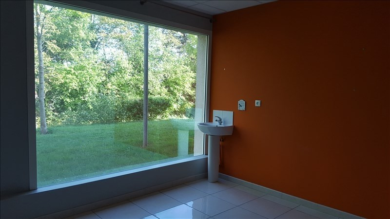 Rental empty room/storage Ste foy d aigrefeuille 1 200€ HT/HC - Picture 5