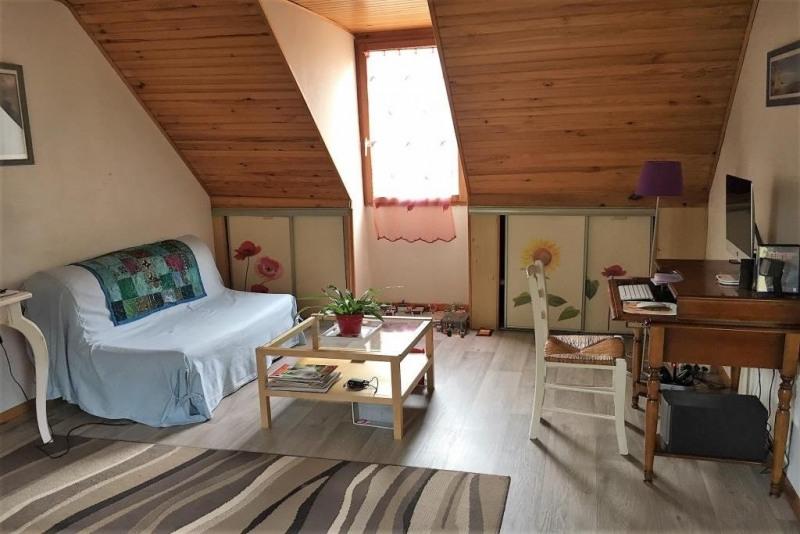 Sale house / villa Poigny la foret 395000€ - Picture 5