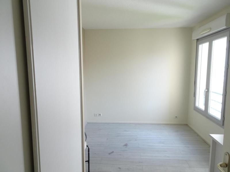 Location appartement Villefranche sur saone 850€ CC - Photo 6