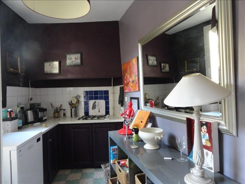 Venta  casa Lunel 289500€ - Fotografía 4