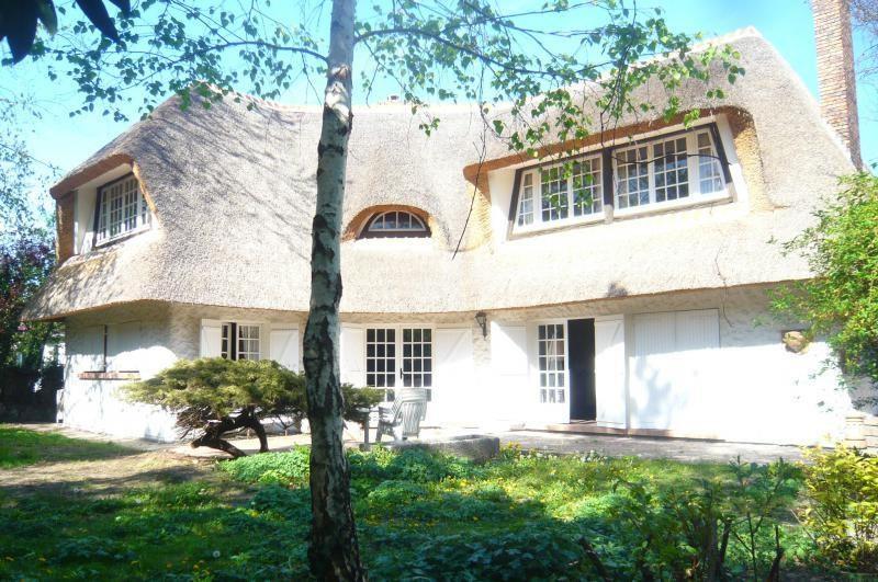 Продажa дом Bry sur marne 790000€ - Фото 1