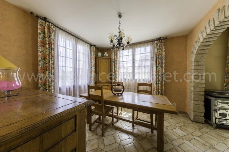 Vente maison / villa Villeneuve le roi 310000€ - Photo 3