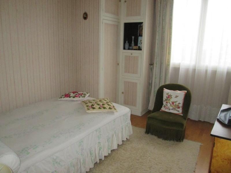 Vente appartement Choisy le roi 242000€ - Photo 10