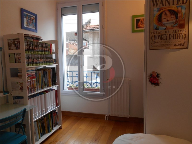 Vente maison / villa Chatou 354 000€ - Photo 8