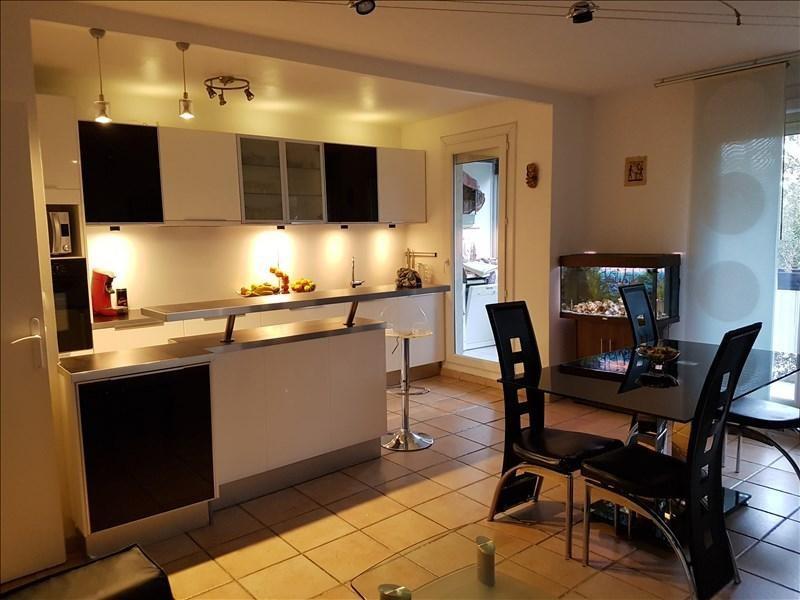 Vente appartement Marseille 11ème 163000€ - Photo 2