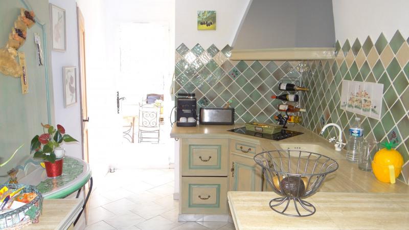 Sale house / villa Cavalaire 997000€ - Picture 4