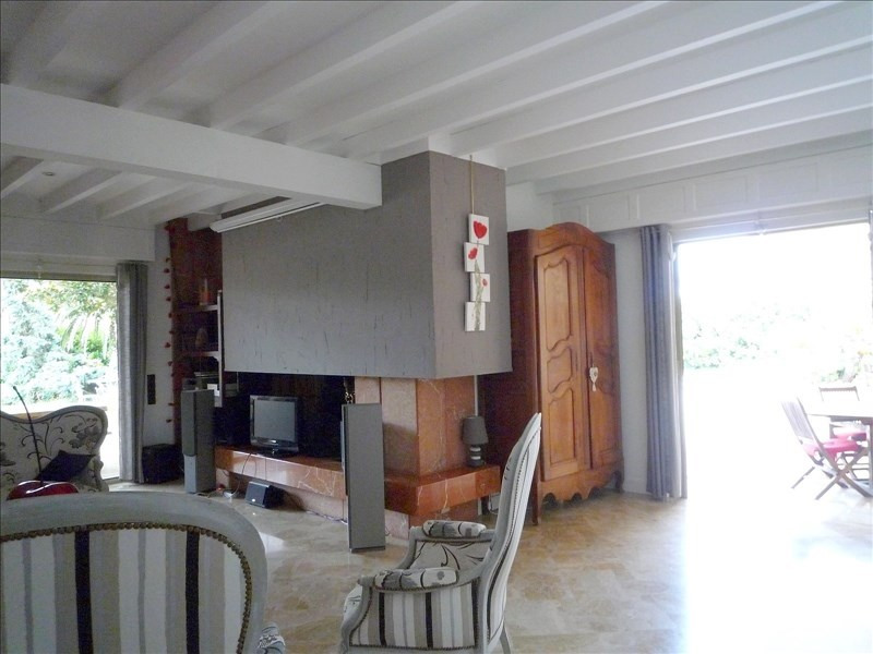 Vente de prestige maison / villa Thuir 672 000€ - Photo 4