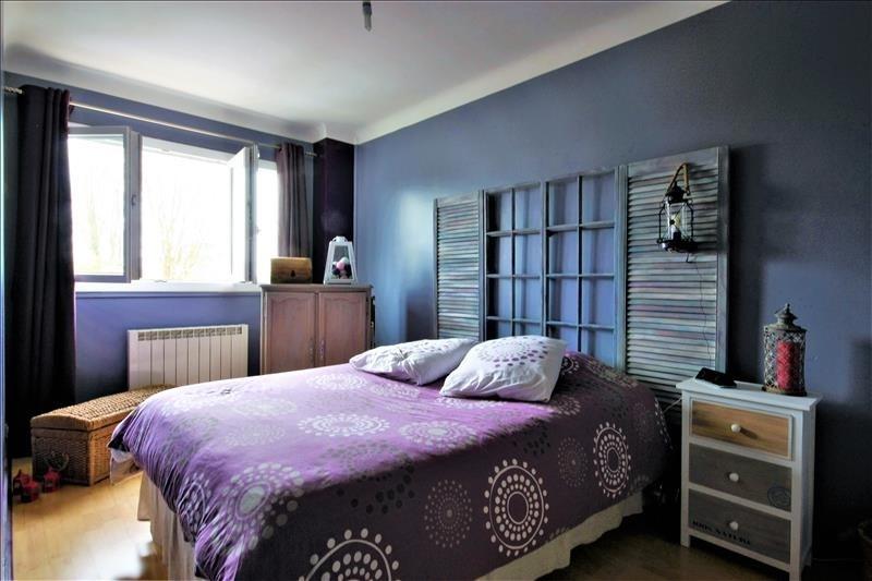 Sale apartment Ste genevieve des bois 220000€ - Picture 6