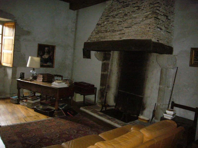Sale house / villa St estephe 546000€ - Picture 10