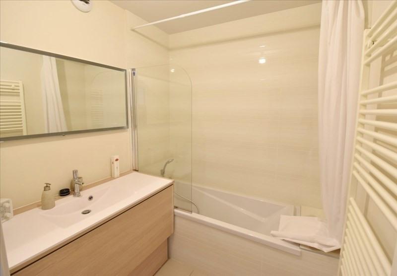 Vente de prestige appartement Montpellier 350000€ - Photo 7