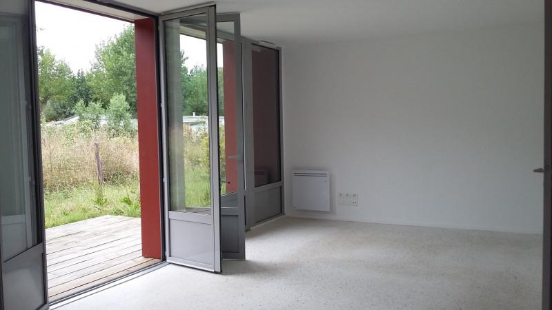 Rental house / villa Urrugne 1180€ CC - Picture 1