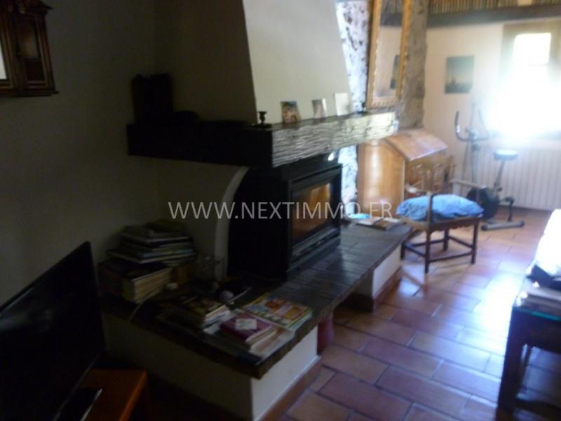 Vendita casa Valdeblore 149000€ - Fotografia 28