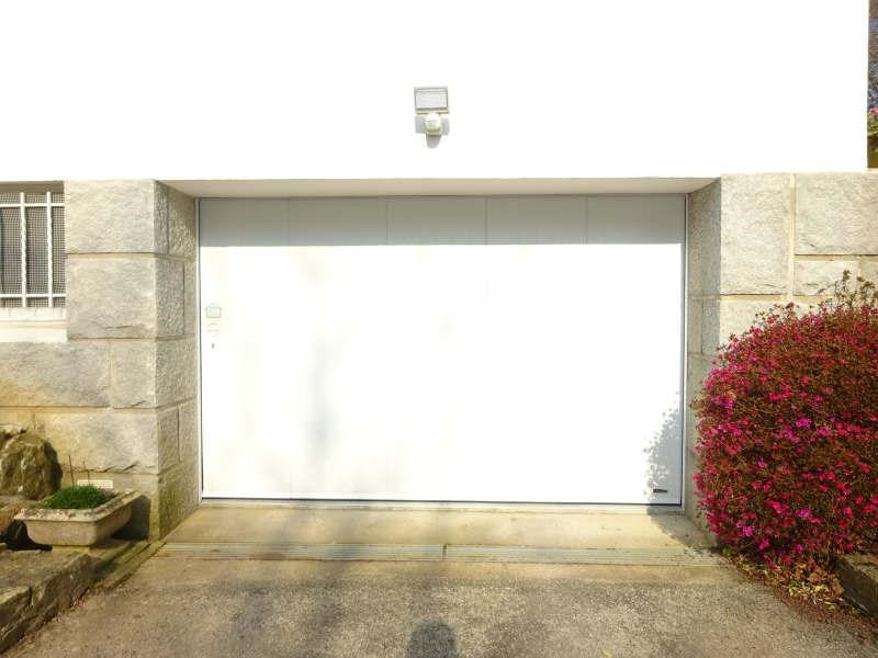 Deluxe sale house / villa Bohars 420000€ - Picture 8