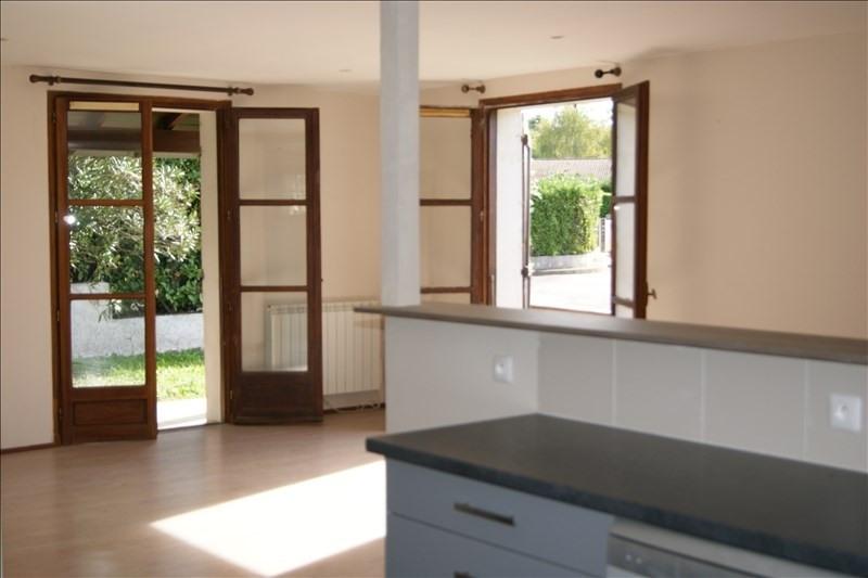Vente maison / villa St orens de gameville 299000€ - Photo 1