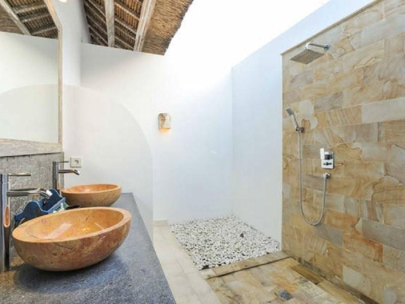 Location vacances maison / villa Bali 850€ - Photo 11
