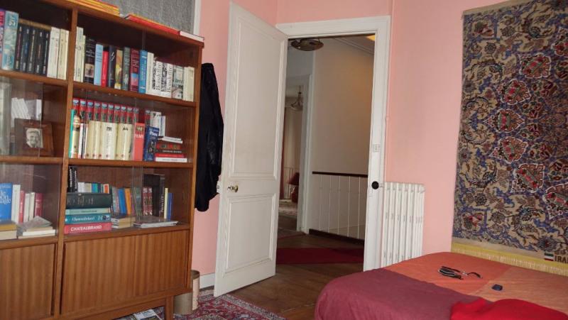Vente de prestige maison / villa La rochelle 945000€ - Photo 6