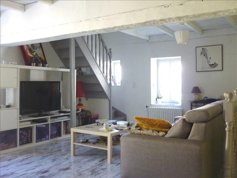 Vente maison / villa Heyrieux 179000€ - Photo 3