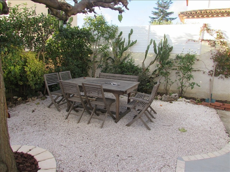 Vente maison / villa Beziers 209 500€ - Photo 3