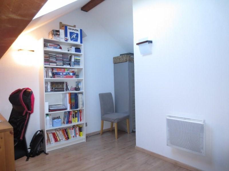 Vente appartement Aviernoz 295000€ - Photo 6