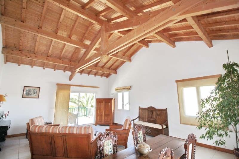 Vente de prestige maison / villa Ascain 765000€ - Photo 3