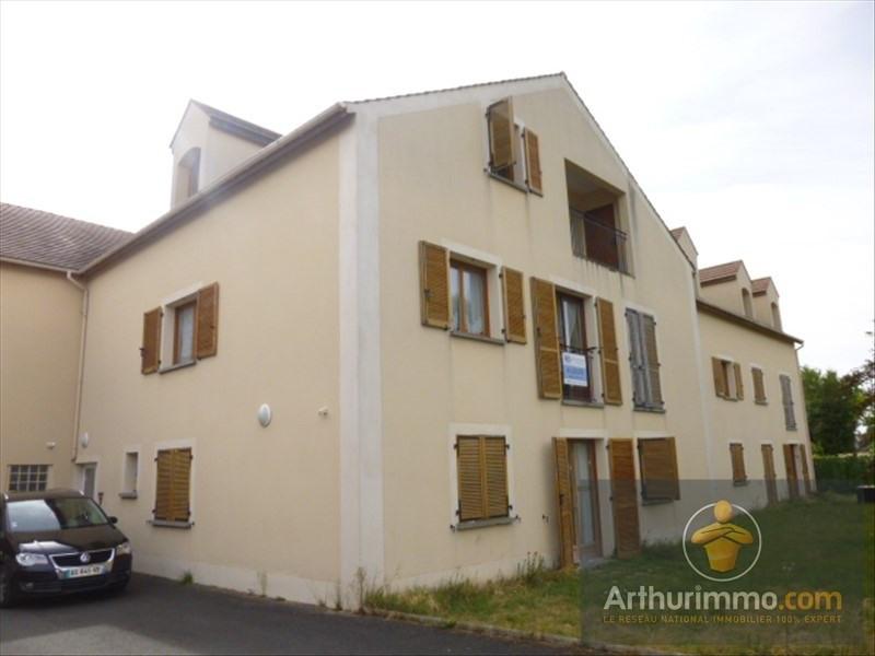 Rental apartment Savigny le temple 800€ CC - Picture 5