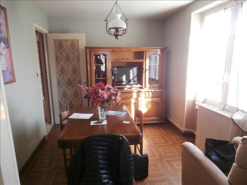Vente maison / villa Secteur de mazamet 125000€ - Photo 7