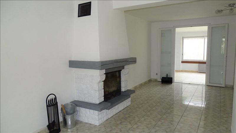 Vente maison / villa Gignac-la-nerthe 269000€ - Photo 3